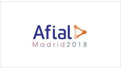 Afial 2018