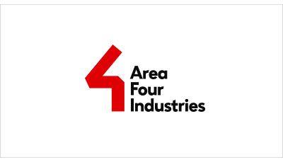 Area Four