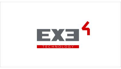 EXE Technology