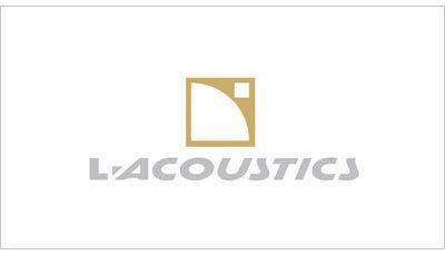 L_Acoustics