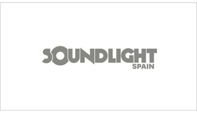 SOUNDLIGHT SPAIN