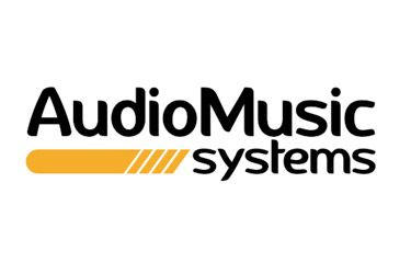 AudioMusic Systems