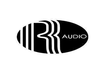 Robles Audio