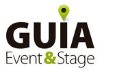 Guía event stage 2017