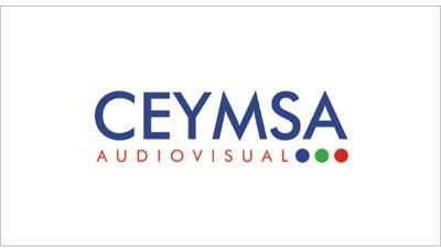 Ceymsa