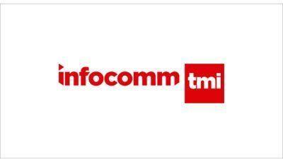 InfoComm TMI 2019