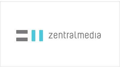Zentralmedia