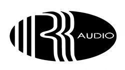 robles-audio-logo