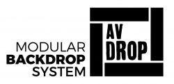 logo-av-drop